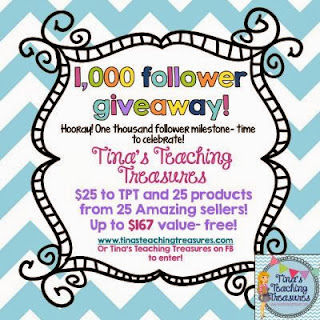 http://www.tinasteachingtreasures.com/tinas-blog/1000-follower-giveaway/