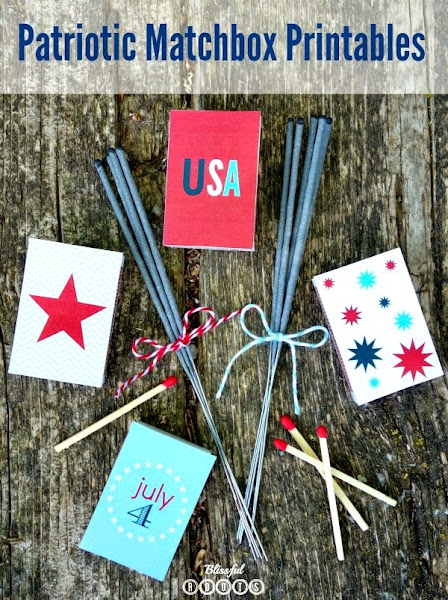 #fourthofjuly #printable #freeprintable #patriotic