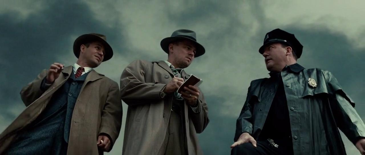 shutter island in hindi 480p watch online