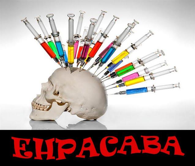 EHPACABA