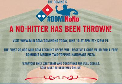 http://mlb.mlb.com/sponsors/dominos/dominono/