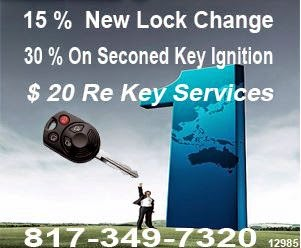 http://carkeylocksmith-fortworth.com/images/full-coupon.png