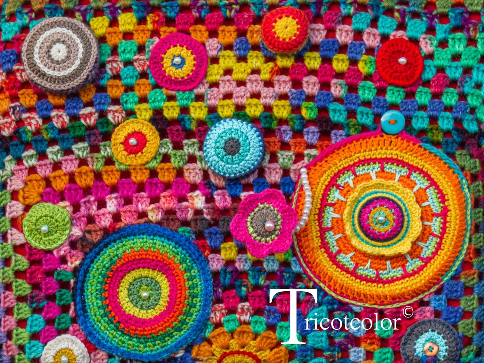 Разное из мира вязания - Страница 3 20141208-19