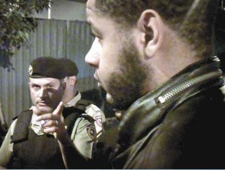 Show de Emicida em Brasília é interrompido pela Policia Militar