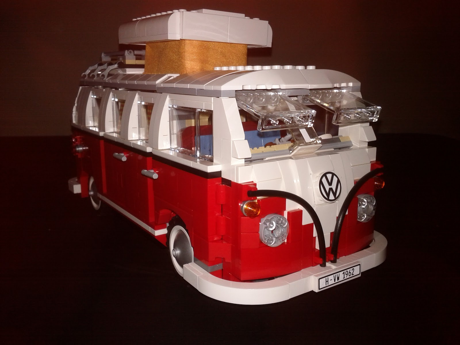 van vw of lego kind kit news volkswagen bus new camper our from magic is