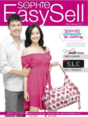 Cover+Easy+Sell+Sophie+Martin+edisi+02+2011.jpg