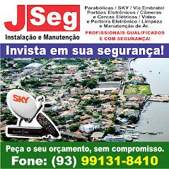J.SEG