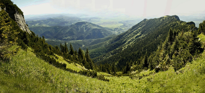 Dolina Sucha Bielska