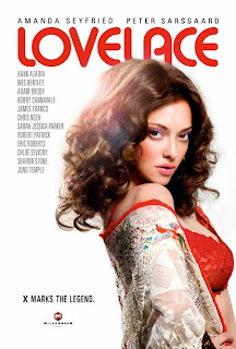 Assistir Lovelace Dublado Online HD