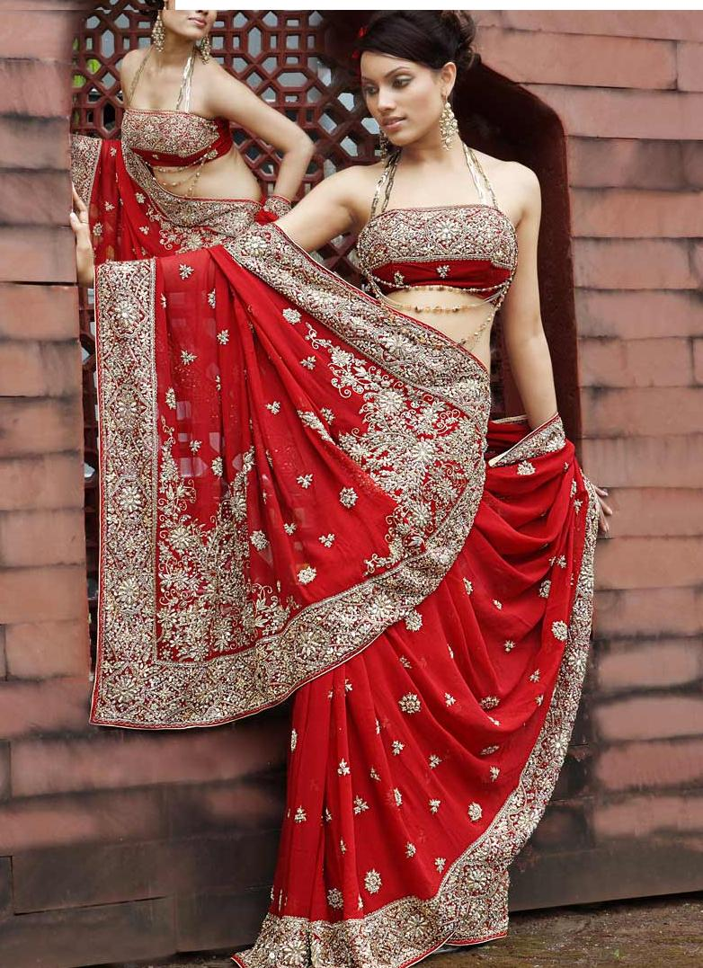 Indian-Traditional-Wedding-Dress-12.jpg