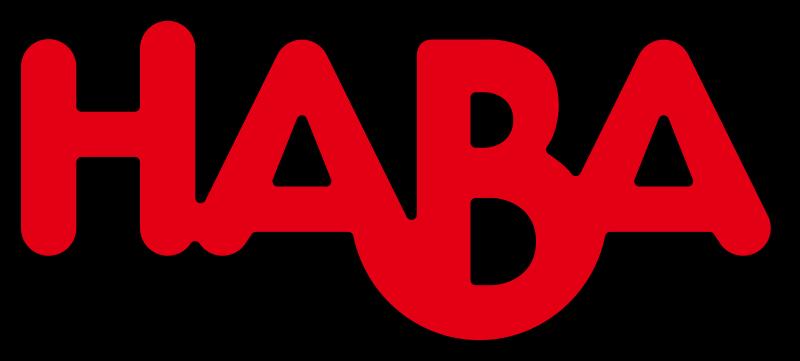 Znalezione obrazy dla zapytania haba logo