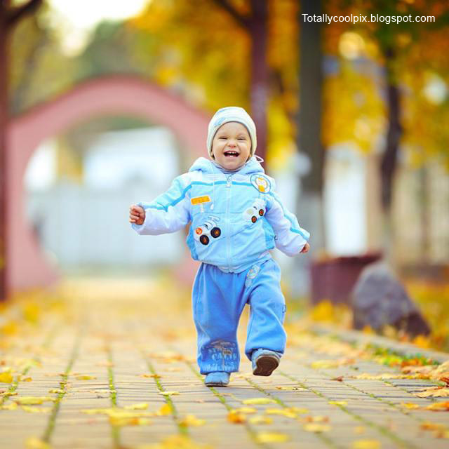 cute baby pictures | cute baby | cute baby photos | cute baby photo | cute baby picture | photos of cute babies | wallpapers of cute babies | cute baby wallpaper | cute babies girls | cute babies boys | cute baby dresses | cute baby boy outfits | totally cool pix | totallycoolpix | big picture | baby cool pix