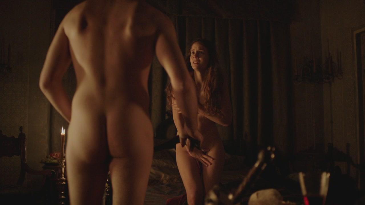 filmini erotici massaggiatrici hot