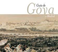 guia_de_goya_madrid