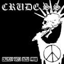 CRUDE S.S.