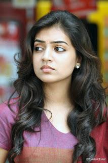 Nazriya-Nazim-Hot-sexy-Images
