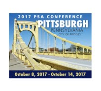 PSA Conference