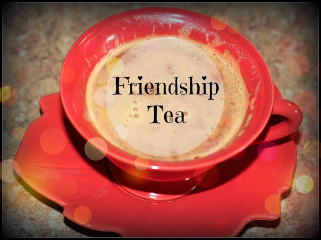 http://www.purposefulhomemaking.com/2013/11/friendship-tea-recipe-and-free-printable.html
