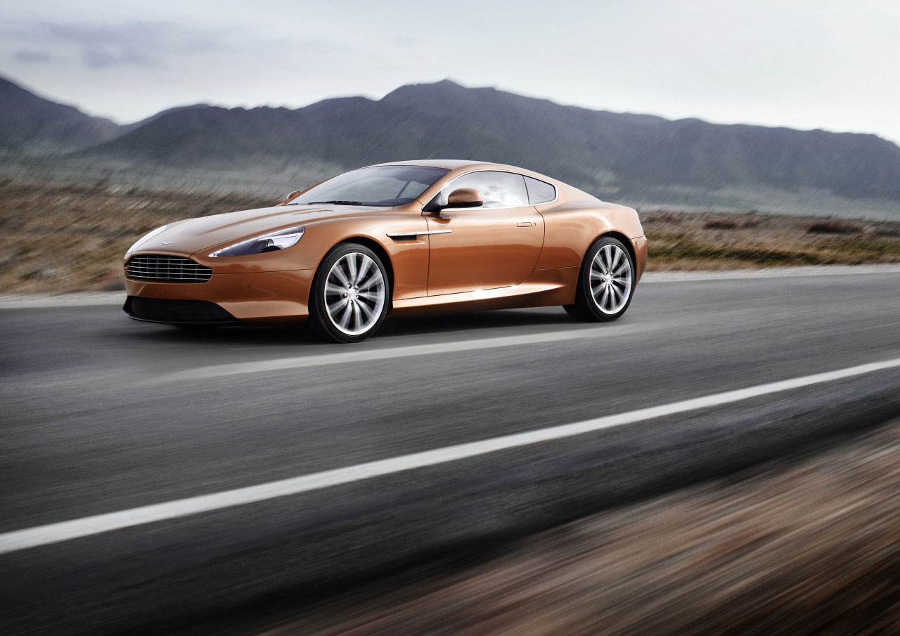 Aston martin virage Wallpapers for Galaxy S6 - 2019 aston martin virage wallpapers