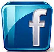 Segueix-nos al facebook