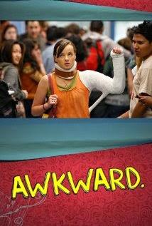 Awkward (Temporada 4)