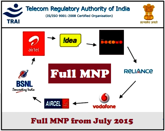 full-mobile-number-portability-fmnp-india-july-2015
