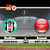 مشاهدة مباراة آرسنال وبشكتاش بث مباشر دوري أبطال أوروبا Besiktas vs Arsenal
