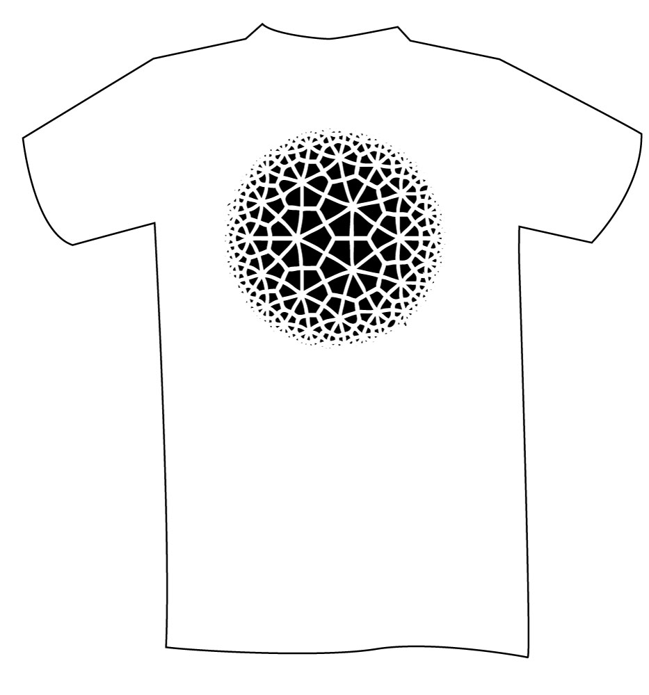 Ftg Visual Portal T Shirt Designssign Are Printed On Anvil