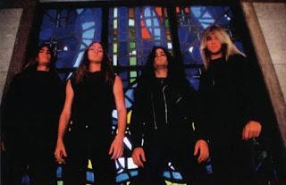 Death Metal, Deicide, Deicide - Discografia Completa, Deicide - Biografia, Gutturalsound, Deicide - Complete Discography, Deicide - Дискография, DEICIDE - 完整乐队目录