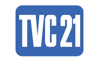 TVC21 Moldova