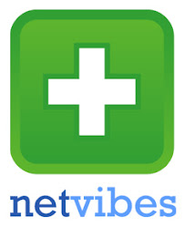 Netvibes