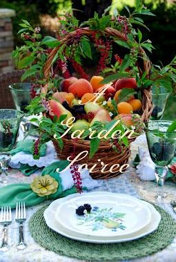 Garden Parties