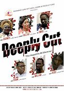 Deeply Cut