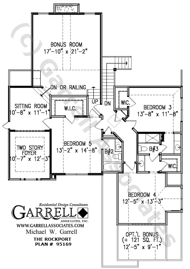 Simple 3 Bedroom House Floor Plans