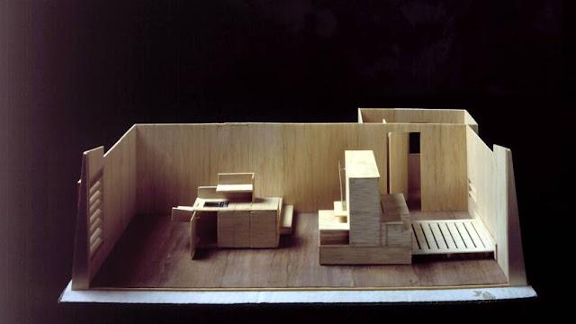 arquitecturaes20110223apartamentoreducidoconmueblesplegables
