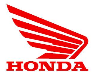 Daftar Harga Motor Honda Terbaru Juni 2012 Update Hari Ini