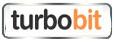 CLICK AQUI  Caralhos Mostruosos TurboBit