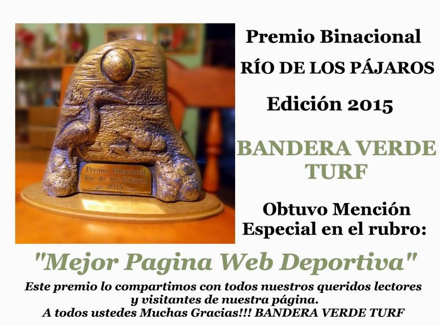 Banner Premio
