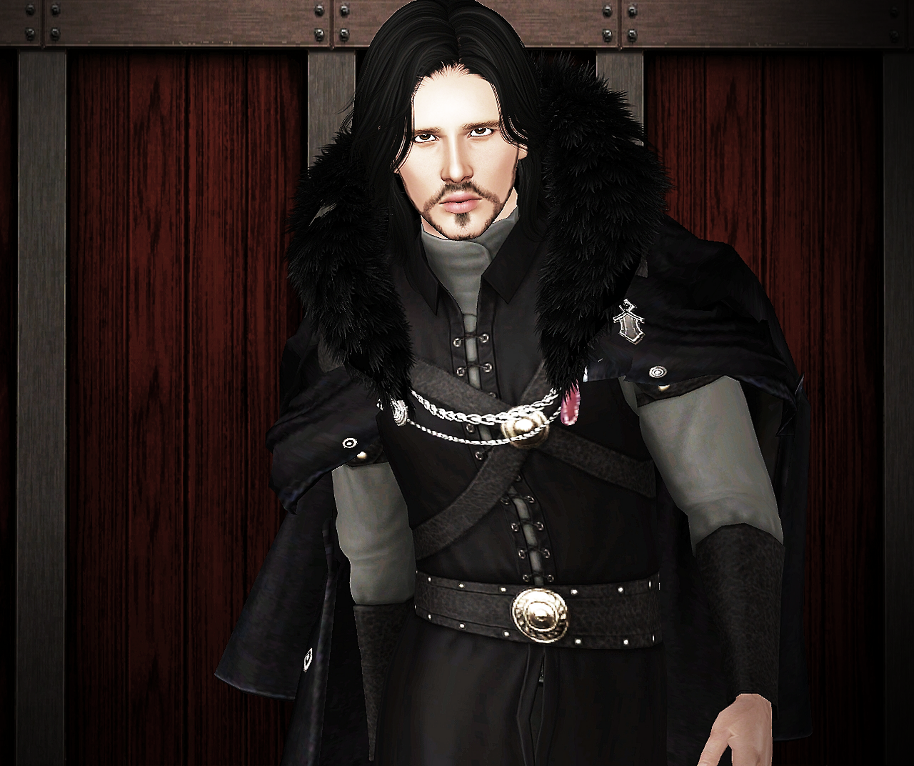 game of thrones sims 3 tumblr s