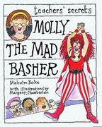 Moly Basher