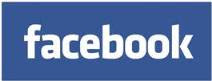 Media Sosial Kami