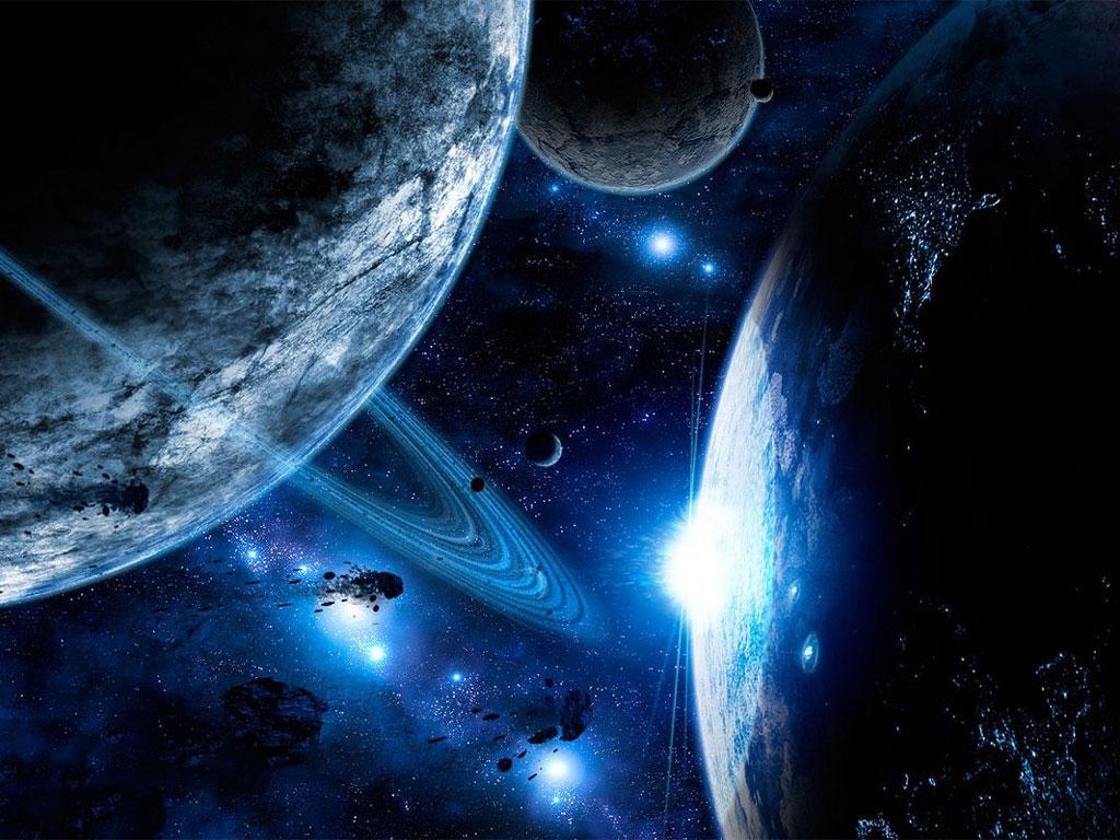 http://4.bp.blogspot.com/-BQ_m5eJOe9A/TgkLIcwf5_I/AAAAAAAAAc8/dQKqo3Myijs/s1600/universo%20%281%29.jpg