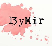 ByMir site