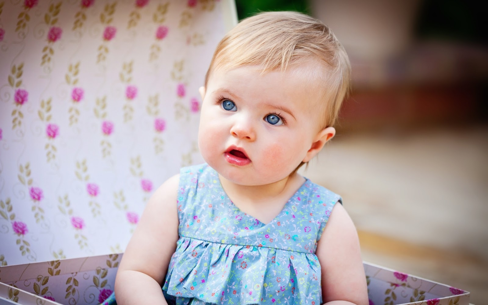 2013 en gzel bebek resimleri voltagebd Choice Image