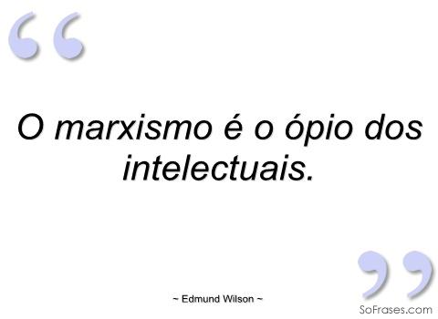 Frases intelectuais