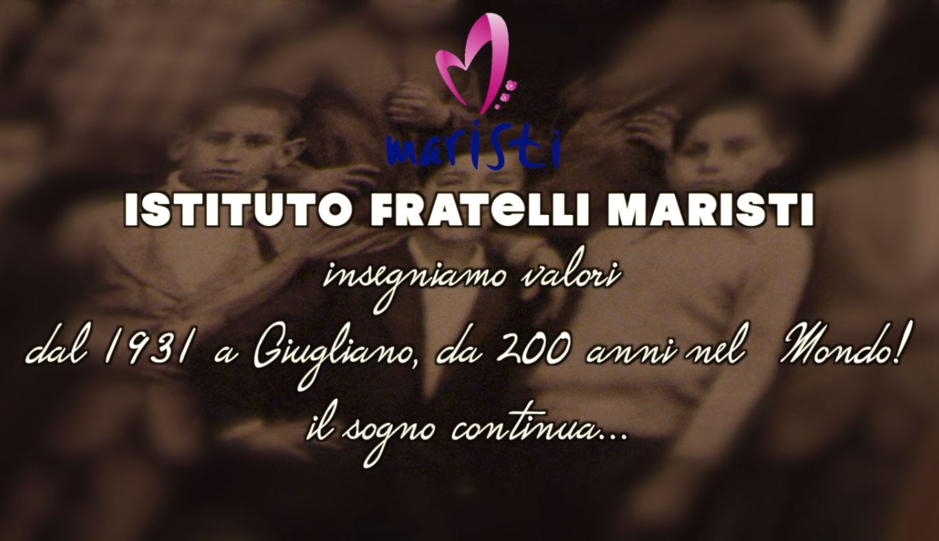 #200maristi