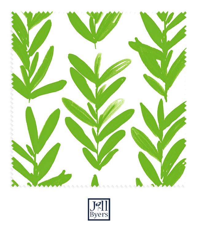 http://www.spoonflower.com/designs/3354161