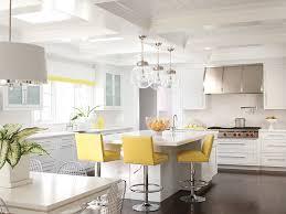 Artemide canne | Eenhance your home décor