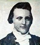 Thomas Baker (missionary) 4bpblogspotcomBQeBp3AYJ8AUVyd8Hu8RaIAAAAAAA