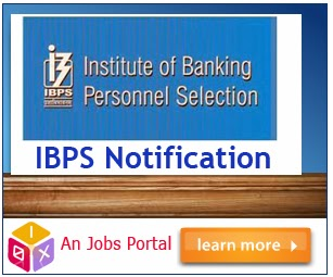 IBPS Specialist Officers SO Bank Recruitment 2013-14 Apply Online at ibps.in